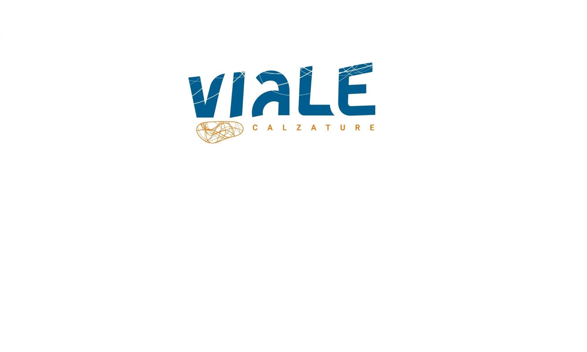 VIALE CALZATURE DI VIALE GIORGIO